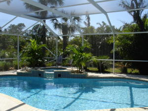 Single Family Home for Sale at 19088 SE Loxahatchee River Road 19088 SE Loxahatchee River Road Jupiter, Florida 33458 United States