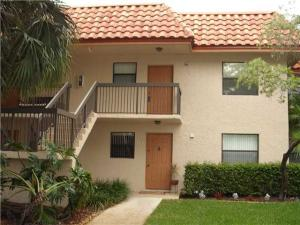 Condominium for Rent at Waterside Village, 15702 E Waterside Circle 15702 E Waterside Circle Sunrise, Florida 33326 United States