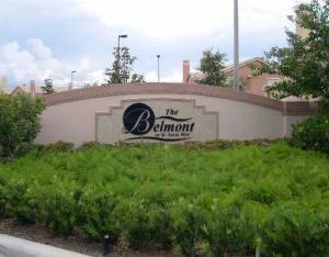 Condominio por un Alquiler en 128 SW Peacock Boulevard 128 SW Peacock Boulevard St. Lucie West, Florida 34986 Estados Unidos