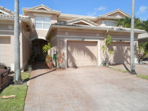 Property for sale at 117 Coconut Key Lane, Delray Beach,  FL 33484