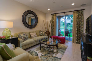 Additional photo for property listing at 4961 Bonsai Circle 4961 Bonsai Circle Palm Beach Gardens, Florida 33418 Vereinigte Staaten