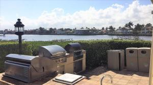 Additional photo for property listing at 3594 S Ocean Boulevard 3594 S Ocean Boulevard Highland Beach, Florida 33487 United States