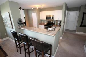 Additional photo for property listing at 3594 S Ocean Boulevard 3594 S Ocean Boulevard Highland Beach, Florida 33487 Estados Unidos