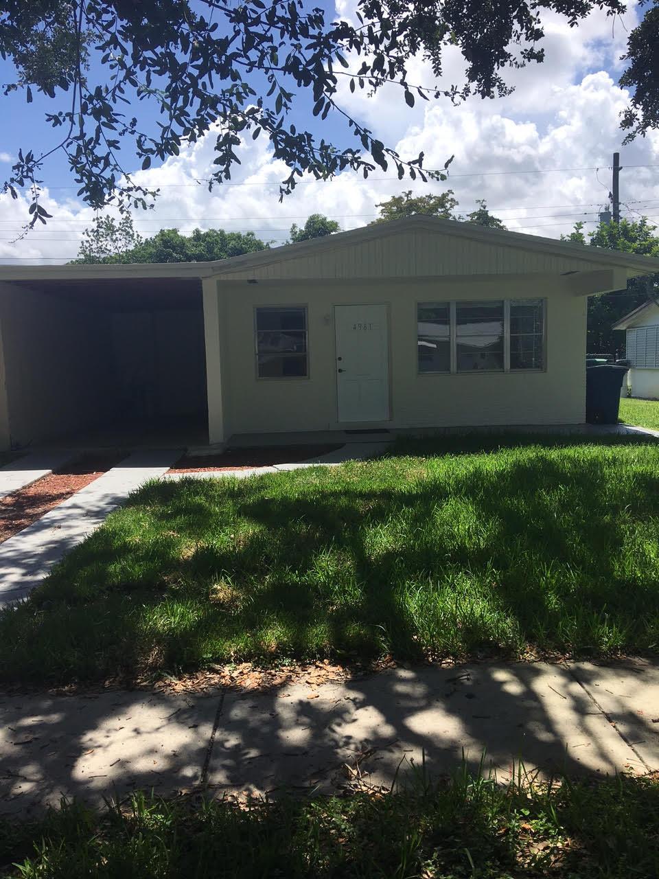 Home for sale in COOPER COLONY ESTATES SEC 1 Cooper City Florida