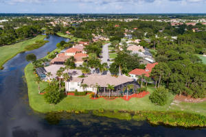 Additional photo for property listing at 1168 SW Mirror Lake Cove 1168 SW Mirror Lake Cove Port St. Lucie, Florida 34986 United States