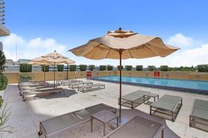 Additional photo for property listing at 1551 N Flagler Drive 1551 N Flagler Drive 西棕榈滩, 佛罗里达州 33401 美国