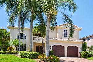 Royal Palm Forest/ Boca East Estates