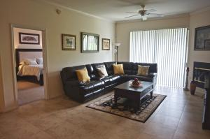 Additional photo for property listing at 11770 Saint Andrews Place 11770 Saint Andrews Place Wellington, Florida 33414 Vereinigte Staaten