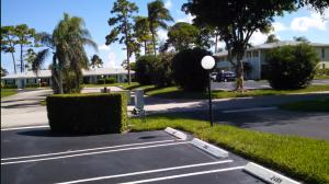 Additional photo for property listing at 2401 Del Aire Boulevard 2401 Del Aire Boulevard Delray Beach, Florida 33445 United States