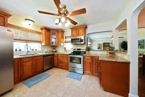 Additional photo for property listing at 1815 Lake Avenue 1815 Lake Avenue 西棕榈滩, 佛罗里达州 33401 美国
