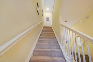Additional photo for property listing at 4855 Cadiz Lot 67 Circle 4855 Cadiz Lot 67 Circle 棕榈滩花园, 佛罗里达州 33418 美国