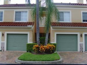 Condominium for Rent at 11765 St Andrews Place 11765 St Andrews Place Wellington, Florida 33414 United States