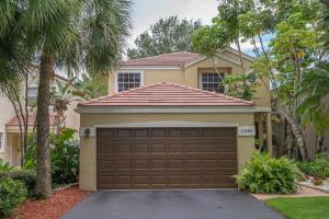 Einfamilienhaus für Mieten beim BRIDGEWATER, 10580 NW 10 Street Plantation, Florida 33322 Vereinigte Staaten