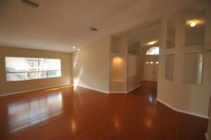 Additional photo for property listing at 8701 Windy Circle 8701 Windy Circle 博因顿海滩, 佛罗里达州 33472 美国