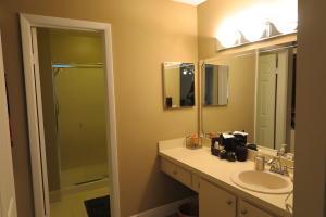 4065 NW 22ND Street #218C Coconut Creek, FL 33066