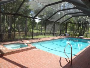 House for Rent at 11357 Roselynn Way 11357 Roselynn Way Lake Worth, Florida 33449 United States
