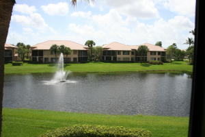 Additional photo for property listing at 15799 Loch Maree Lane 15799 Loch Maree Lane Delray Beach, Florida 33446 United States