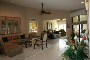 Condominium for Rent at 15799 Loch Maree Lane 15799 Loch Maree Lane Delray Beach, Florida 33446 United States
