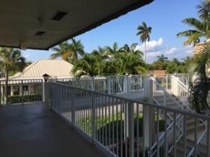 Additional photo for property listing at 630 Snug Harbor Drive 630 Snug Harbor Drive Boynton Beach, Florida 33435 Vereinigte Staaten