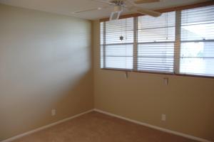Appartement en copropriété pour l à louer à PINE ISLAND RIDGE CC, 1920 Sabal Palm Drive Davie, Florida 33324 États-Unis