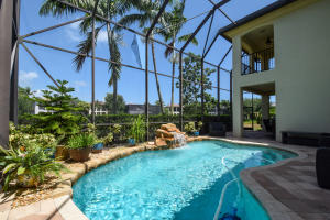 واحد منزل الأسرة للـ Rent في Evergrene, 1727 Nature Court 1727 Nature Court Palm Beach Gardens, Florida 33410 United States