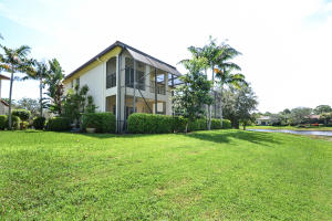 Additional photo for property listing at 1727 Nature Court 1727 Nature Court Palm Beach Gardens, Florida 33410 United States