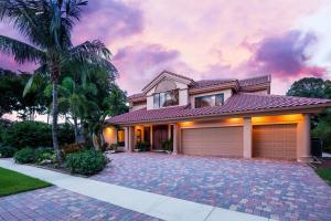 Colonnade - Boca Raton - RX-10348516