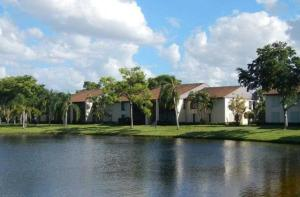 Condominium for Rent at 715 Sunny Pine Way 715 Sunny Pine Way Greenacres, Florida 33415 United States