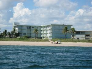 Condominium for Rent at 1035 Hillsboro Mile 1035 Hillsboro Mile Hillsboro Beach, Florida 33062 United States
