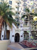 Eigentumswohnung für Mieten beim 610 Clematis Street 610 Clematis Street West Palm Beach, Florida 33401 Vereinigte Staaten