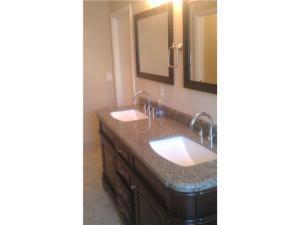 Additional photo for property listing at 4868 Kensington Circle 4868 Kensington Circle Coral Springs, Florida 33076 Estados Unidos
