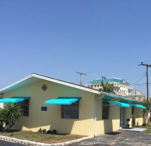 Maison unifamiliale pour l à louer à Juno Beach Condo, 14661 U.S. Hwy 1 14661 U.S. Hwy 1 Juno Beach, Florida 33408 États-Unis