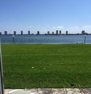 Condominium for Rent at Lake Harbour Tower North, 501 Lake Shore Drive 501 Lake Shore Drive Lake Park, Florida 33403 United States