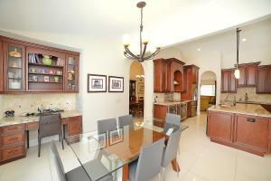واحد منزل الأسرة للـ Rent في 7847 Tennyson Court 7847 Tennyson Court Boca Raton, Florida 33433 United States