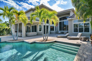 Frenchmans Reserve - Palm Beach Gardens - RX-10348800