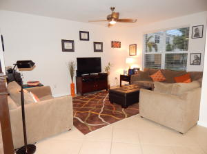 4940 NW 15TH Avenue Boca Raton, FL 33431