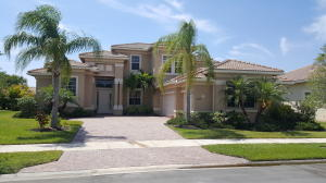 واحد منزل الأسرة للـ Rent في 10386 SW Azzia Way Port St. Lucie, Florida 34987 United States