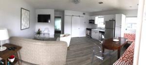 Eigentumswohnung für Mieten beim COLONIAL RIDGE, 5505 N Ocean Boulevard 5505 N Ocean Boulevard Ocean Ridge, Florida 33435 Vereinigte Staaten
