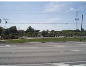 Terreno para Venda às 10069 La Reina Road 10069 La Reina Road Delray Beach, Florida 33446 Estados Unidos