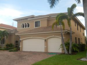 Estates Of Boynton Waters - Boynton Beach - RX-10348788