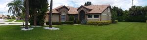 واحد منزل الأسرة للـ Rent في Hampton, 7399 Le Chalet Boulevard 7399 Le Chalet Boulevard Boynton Beach, Florida 33472 United States