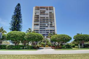 Condominium for Rent at Lincoln Tower, 2400 Presidential Way 2400 Presidential Way West Palm Beach, Florida 33401 United States