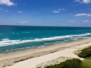 Condominium for Rent at Atrium, 145 S Ocean Avenue Palm Beach Shores, Florida 33404 United States