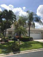 7877  Travelers Tree Drive Boca Raton, FL 33433
