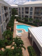 Condominium for Rent at UNIVERSITY INN CONDOMINIUMS, 1280 S Alhambra Circle 1280 S Alhambra Circle Coral Gables, Florida 33146 United States