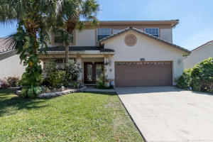 18133  Clear Brook Circle Boca Raton, FL 33498