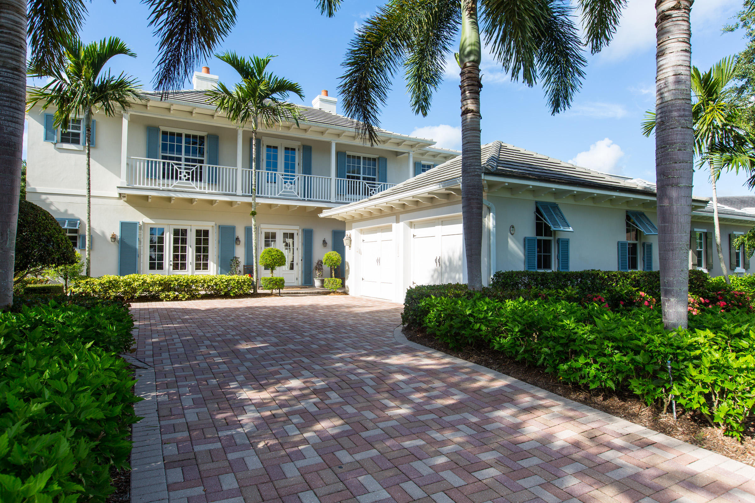 403 Palm Island Indian River Shores 32963