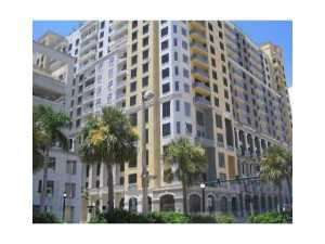 Condominium for Rent at One City Plaza Condo, 801 S Olive Avenue 801 S Olive Avenue West Palm Beach, Florida 33401 United States