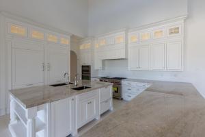 Additional photo for property listing at 15725 & 15726 Estancia Lane 15725 & 15726 Estancia Lane Wellington, Florida 33414 États-Unis