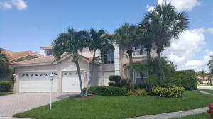 Boca Winds - Boca Raton - RX-10346656